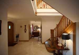 Private Residence: Cogenhoe, Northants 5